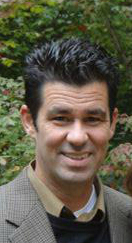 Kevin Douglas, Guest Columnist