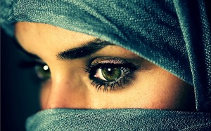 women_eyes_green_eyes_muslim_islam_scarf_2544x1680_wallpaper_Wallpaper_1680x1050_www.wall321.com
