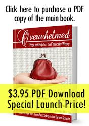 main book 250x360 PDF 395